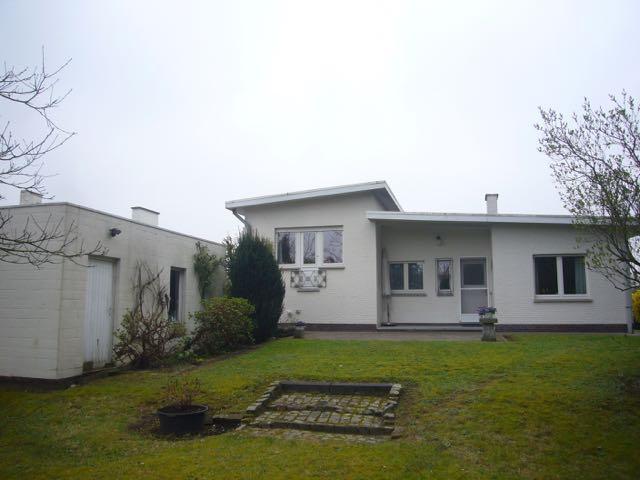 JURIMEX - Genk, Woning - Ruime gezinswoning met 4 slaapkamers, 2 ...